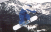BS Air in Berchtesgaden - Winter 2000/01