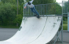 BS Smith Grind in Döbeln - 2008